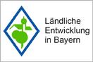 http://www.stmelf.bayern.de/mam/cms01/allgemein/logos/132_ae_laendl_entwicklung.jpg