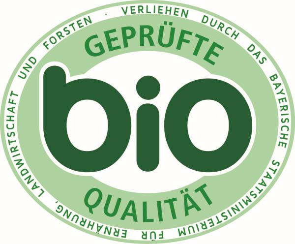 biosiegel stmelf